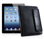 Leather iPad Cases for restaurant managers