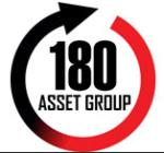 180 Asset Group