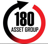 180 Asset Group