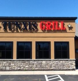New Restaurants in Newington CT