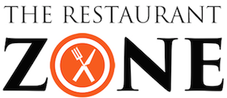 The Restaurant Zone Restaurant Jobs Restaurant Classifieds