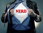 Resume Database - Nerding Out