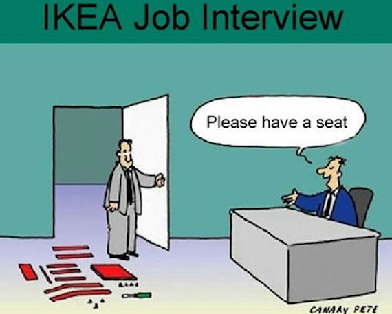 Hiring these days