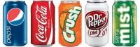 Book-Soda-Pop-Cans