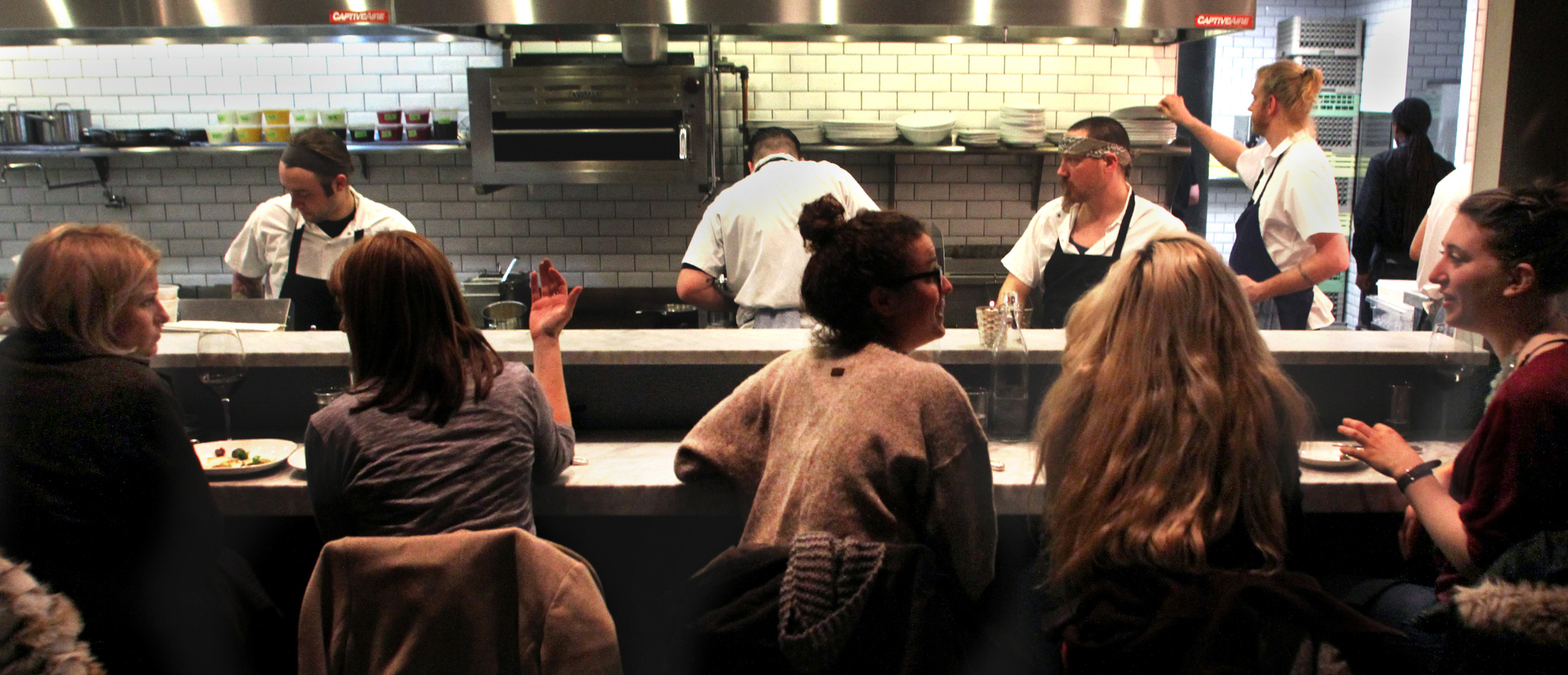 Restaurant Job Boards 15 Places To Hire Hospitality Talent