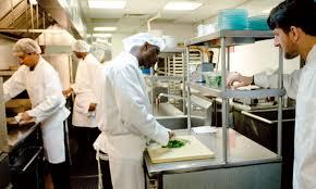 Restaurant News Roundup Keeping Workers Sales Up Marijuana The