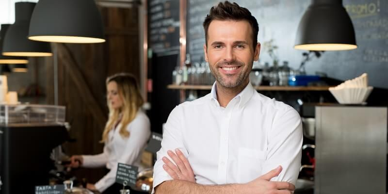 How to Succeed in the Restaurant Industry