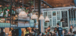 2020 Restaurant Industry Salary Report - New